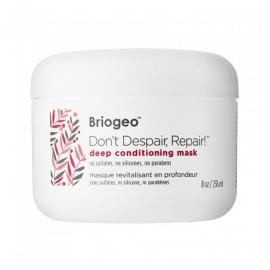 briogeo-dont-despair-repair-deep-conditioning-_1