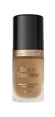 too-faced-born-this-way-foundation-honey-d-20150529165242023~427840